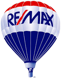 ReMax Realty Balloon